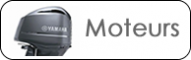 bouton_moteurs